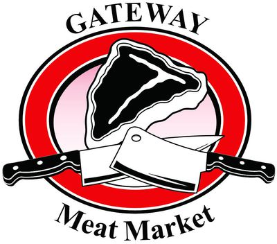 Canadian Gateway Meat Market Flyer - Available From 22 October – 28 October 2020, Stores Locator & Opening Hours