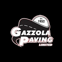 The Gazzola Paving Store for Paving