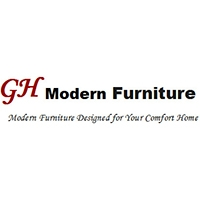 Canadian GH Modern Furniture Flyer, Stores Locator & Opening Hours