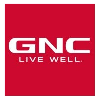 Canadian GNC Flyer, Stores Locator & Opening Hours