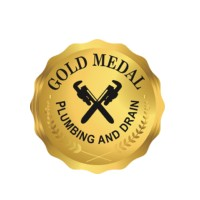 The Gold Medal Plumbing And Drain Store for Plumbers