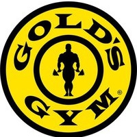 Canadian Gold's Gym Flyer, Stores Locator & Opening Hours