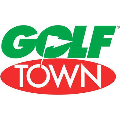 Canadian Golf Town Flyer, Stores Locator & Opening Hours
