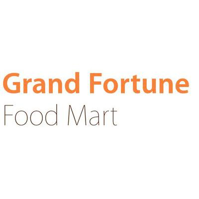 Canadian Grand Fortune Food Mart Flyer, Stores Locator & Opening Hours