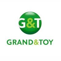 Canadian Grand & Toy Flyer, Stores Locator & Opening Hours