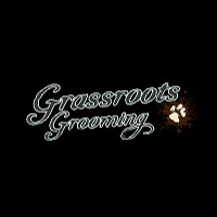 The Grass Roots Grooming Store for Pet Grooming