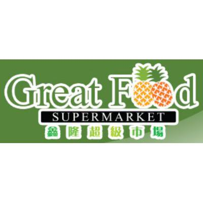 Canadian Great Food Supermarket Flyer, Stores Locator & Opening Hours