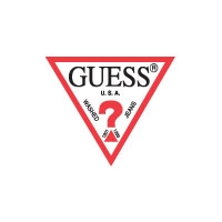 The Guess Store in Markham
