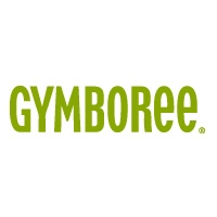 Canadian Gymboree Flyer, Stores Locator & Opening Hours