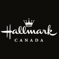 Canadian Hallmark Flyer, Stores Locator & Opening Hours