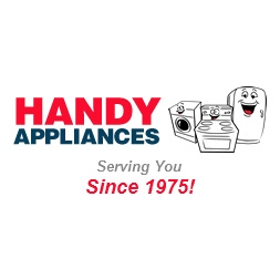Canadian Handy Appliances Flyer, Stores Locator & Opening Hours