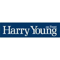 Canadian Harry Young Shoes Flyer, Stores Locator & Opening Hours