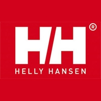 Canadian Helly Hansen Flyer, Stores Locator & Opening Hours