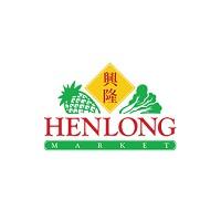 The Hen Long Market Store for Asian Supermarket