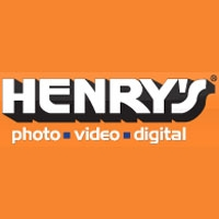 Canadian Henry's Flyer Of The Week, Deals & Promotions