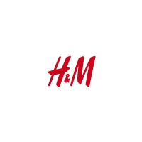 Canadian H&M Flyer, Stores Locator & Opening Hours