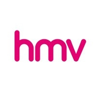 Canadian HMV Flyer Of The Week, Deals & Promotions