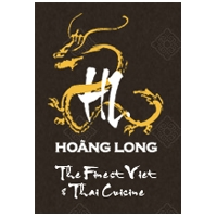 The Hoang Long Restaurant Online