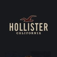 Canadian Hollister Flyer, Stores Locator & Opening Hours