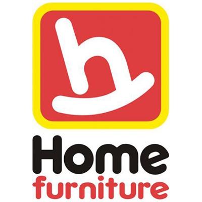 Home Furniture Flyer - Circular - Catalog