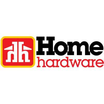 Home Hardware Flyer - Circular - Catalog - East Broughton