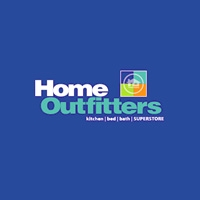 Canadian Home Outfitters Flyer, Stores Locator & Opening Hours