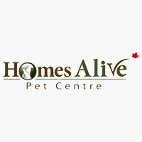 Canadian Homes Alive Pet Centre Flyer, Stores Locator & Opening Hours