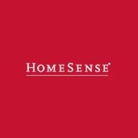Homesense Flyer - Circular - Catalog - Markham