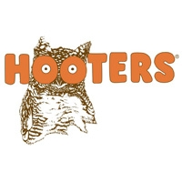 The Hooters Restaurant Online