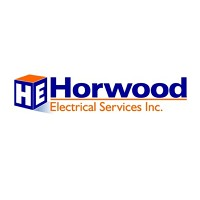 The Horwood Electrical Services Inc. Store for Electrician