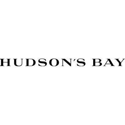 Canadian Hudson's Bay Flyer, Stores Locator & Opening Hours