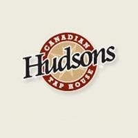 Hudsons in Grand Sudbury
