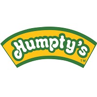 Humpty'S Restaurants for Fast Food