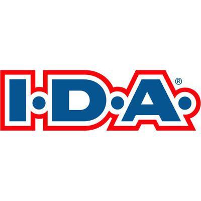 I.D.A. Flyer - Circular - Catalog - Innisfail