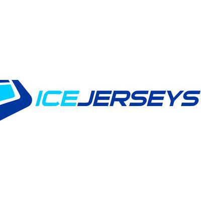 Ice Jerseys - Promotions & Discounts