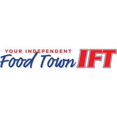 Ift Independent Food Town Flyer - Circular - Catalog