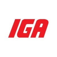 Canadian IGA Flyer - 10 July – 16 July 2020 Of The Week, Deals & Promotions
