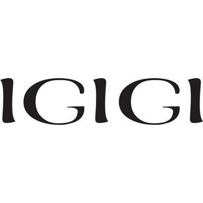 Igigi - Promotions & Discounts