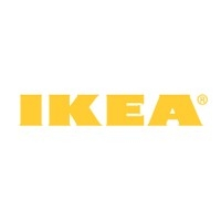 Canadian IKEA Flyer - Available From 05 August 2020 – 31 December 2021, Stores Locator & Opening Hours