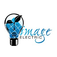 The Image Electric Store