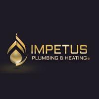The Impetus Plumbing & Heating Store