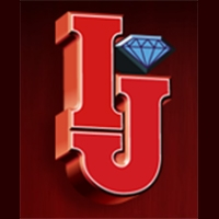 Independent Jewellers Stores Locator & Independent Jewellers Hours Of Operation