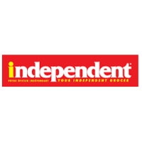 Canadian Independent Flyer Of The Week, Deals & Promotions