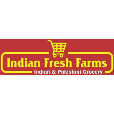 Canadian Indian Fresh Farms Flyer, Stores Locator & Opening Hours