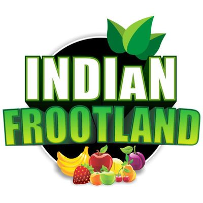 Indian Frootland - Promotions & Discounts