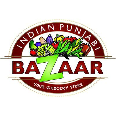 Canadian Indian Punjabi Bazaar Flyer, Stores Locator & Opening Hours