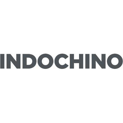 Indochino - Promotions & Discounts