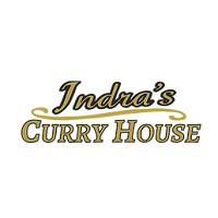 Indra'S Curry House