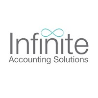 The Infinite Accounting Solutions Store