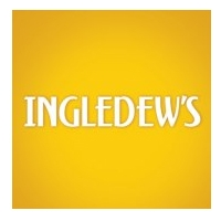Canadian Ingledew's Shoes Flyer, Stores Locator & Opening Hours